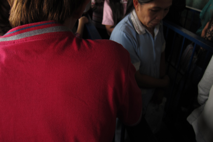 queue3_rheim-alkadhi