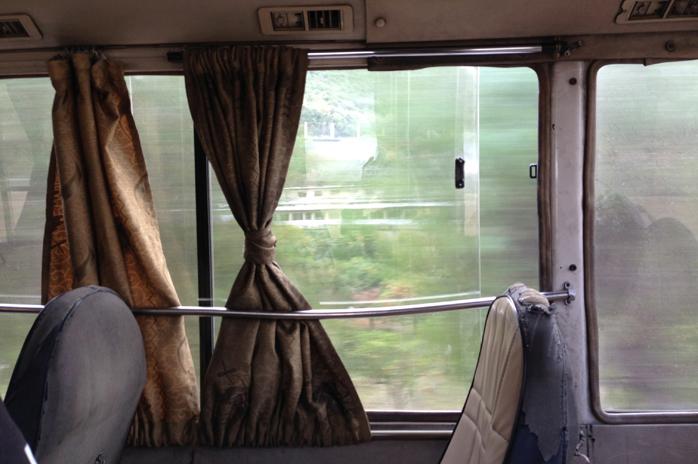 transportmovie1-rheim_alkadhi