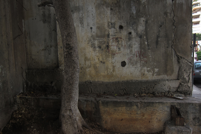 blindspot1-rheim_alkadhi